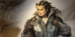 《八方旅人》剑士单挑技巧分享 剑士单挑有什么技巧?