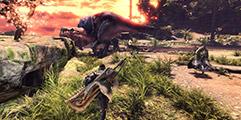 《怪物猎人世界》统枪三种配装思路讲解 统枪怎么配装?