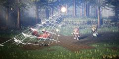 《八方旅人》游戏优缺点个人评价 游戏值得买吗?