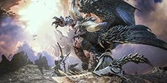 《怪物猎人》系列进化史视频展示 游戏有哪些进化?