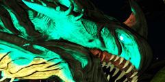 《方舟生存进化》恐龙弱点汇总介绍 恐龙弱点是什么?