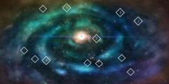 《无人深空》飞船第三人称视角切换方式视频教程 第三人称视角怎么切换?