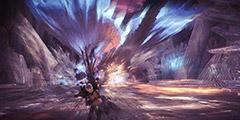 《怪物猎人世界》拔刀龙矢配装推荐 4.0拔刀龙矢怎么配装?