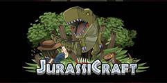 《我的世界》侏罗纪mod新手教程 侏罗纪mod怎么玩?