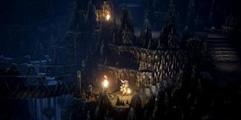 《八方旅人》战斗系统技能优缺点视频解析 战斗技能怎么样?