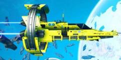 《无人深空》极限生存模式玩法视频攻略 极限生存模式怎么玩?