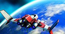 《无人深空》基地建造新手图文教程 怎么建造一个基地?