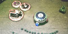 《无人深空》旧基地怎么恢复?旧基地恢复方法介绍