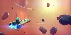 《无人深空》阿特拉斯任务攻略视频 阿特拉斯任务怎么做?