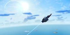 《无人深空》next主线任务视频攻略分享 next主线任务怎么做?