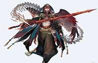 《妖神记》手游最强妖灵师介绍 最强妖灵师是哪个