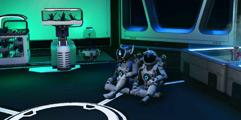《无人深空》bug解决办法汇总 bug问题怎么解决?