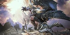 《怪物猎人世界》灭尽龙怎么打?灭尽龙全武器速杀打法视频演示