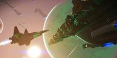 《无人深空》8月2号更新了什么?1.53更新内容一览