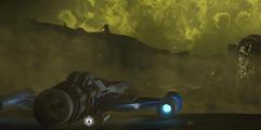 《无人深空》稀有图纸获得途径及背包快速扩充方法视频