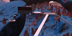 《无人深空》浓缩碳在哪里?浓缩碳获得方法视频