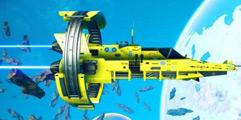 《无人深空》游戏最强武器推荐视频 什么武器好用?