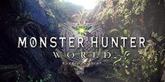 《怪物猎人世界》贝希摩斯任务打法思路分享 贝希摩斯最稳定打法