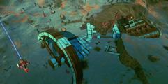 《无人深空》已回收的技术在哪刷?已回收的技术获得方法视频
