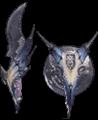 優雅斗士II