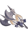 决斗者对剑III
