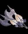 决斗者对剑II