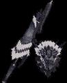 脈沖銃槍III