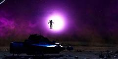 《无人深空》喷气背包怎么操作?喷气背包升级操作技巧视频