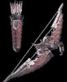 火龙强弓III