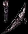 铁弓III