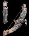 曼陀羅弓III