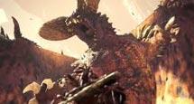 《怪物獵人世界》雙刀全升級路線最終形態圖鑒一覽