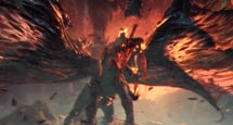 《怪物獵人世界》全武器連招視頻教學 各武器都怎么連招?
