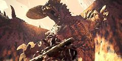《怪物猎人世界》游戏技巧视频讲解 游戏有哪些技巧?