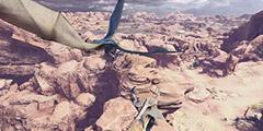 《怪物猎人世界》5.0弓箭怎么配装?5.0火弓极限配装视频讲解