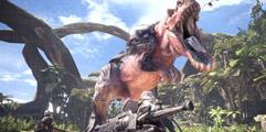 《怪物猎人世界》弓箭按键设置技巧 弓箭按键怎么设置?