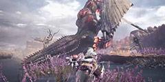 《怪物猎人世界》武器客制强化介绍 什么是武器客制强化?