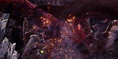 《怪物猎人世界》pc电脑配置推荐 需要什么配置才能畅玩?