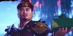 《全面战争:三国》孙坚剧情及战役地图介绍视频 地图大吗?