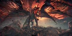 《怪物猎人世界》boss排名视频介绍 哪些怪物难打?