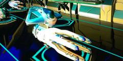 《无人深空》精炼机合成表汇总 1.55精炼合成表一览