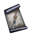 精工精钢剑