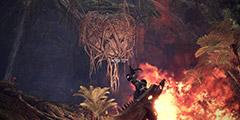 《怪物猎人世界》全技能介绍 都有哪些技能?