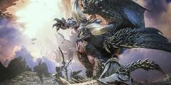 《怪物猎人世界》双天刀怎么做?双天刀任务攻略视频
