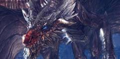 《怪物猎人世界》双角龙怎么打?双角龙任务攻略视频