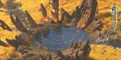 《古剑奇谭3》试玩版画面战斗及剧情简单评价 画面效果如何?