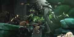 《古剑奇谭3》试玩视频分享 试玩版剧情视频分享