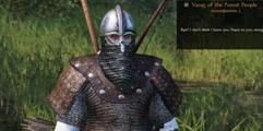 《骑马与砍杀2:领主》实机演示视频分享 游戏好玩吗?