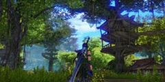 《古剑奇谭3》试玩测评分享 试玩版实用技巧汇总