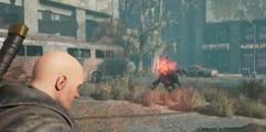 《遗迹:灰烬重生》游戏演示视频 游戏好玩吗?